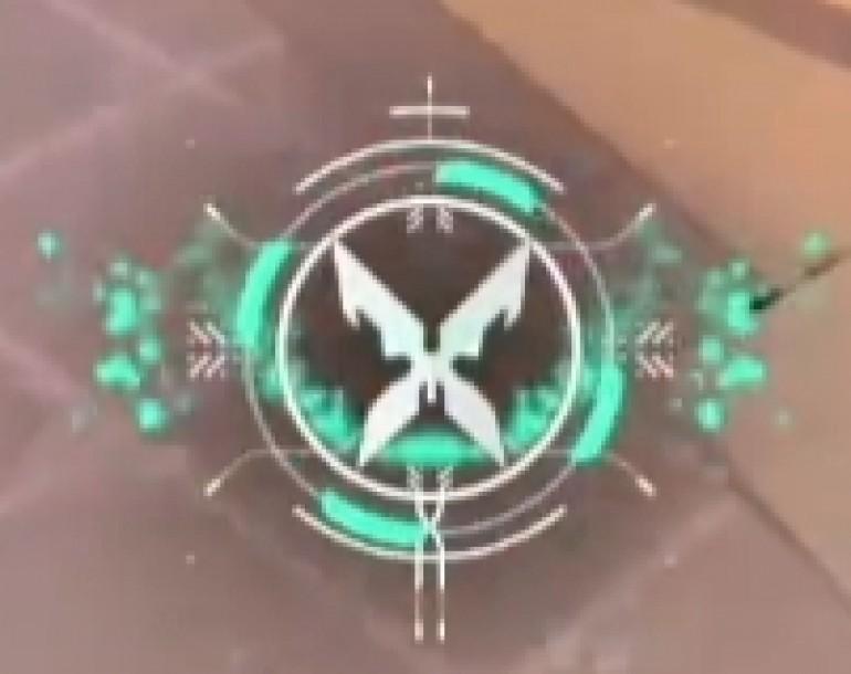 Kill icon