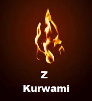 Drużyna esportowa Ogień z Ku***** - Gampre.pl