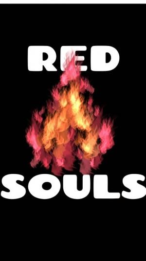 Drużyna Red Souls - Gampre.pl