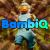 Gracz BambiQ