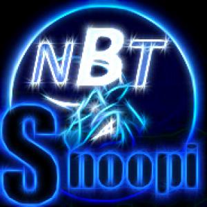 Gracz snoopi1234