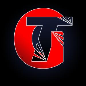 Gracz blokerek11 - Gampre.pl