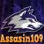 Gracz Assasin109